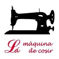 La màquina de cosir