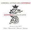 Libreria Antiquaria Gonnelli - Casa d'Aste