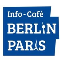 Info-Café Berlin-Paris