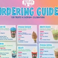 Ritas of West Des Moines