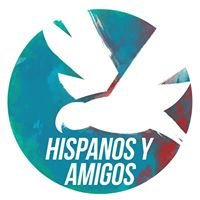 Hispanos y Amigos/Club de Español at USF