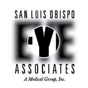 San Luis Obispo Eye Associates