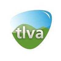 Télévision Locale du Val d'Argent