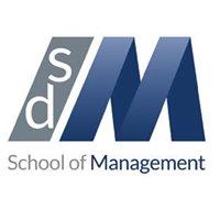 Master e Corsi di Perfezionamento - Unibg - SDM School of Management