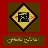 Flicka Farms
