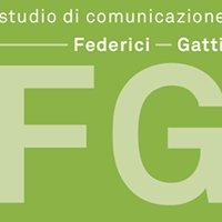 FG Comunicazione - Davide Federici Cristina Gatti