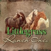 Littlegrass Ranch, Inc.