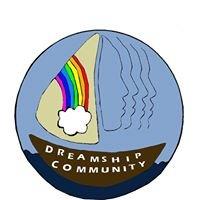 Dreamship Community