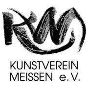 Kunstverein Meissen