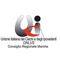 UICI Marche