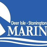 Deer Isle-Stonington High School