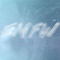 EM Fashion Week