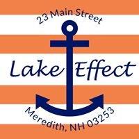 Lake Effect LLC