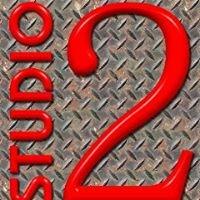 Studio 2 BEAD SHOP