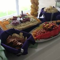 Lake Region Caterers Inc