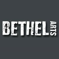 Bethel Arts