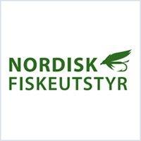 Nordisk Fiskeutstyr