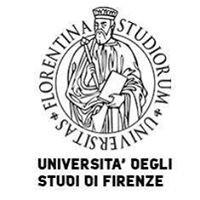 Università degli Studi di Firenze - Facoltà di Architettura