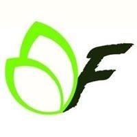 Floricoltura Fenix