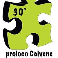 Pro Loco Calvene