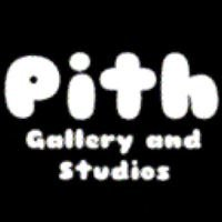 Pith Gallery