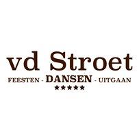 Dansschool van de Stroet