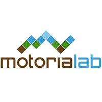 MotoriaLab