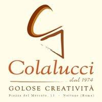 Gelateria Colalucci
