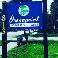 Oceanpoint Acupuncture And Herbal Medicine