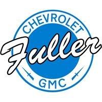 Fuller Chevrolet GMC Truck, Inc.