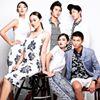 Shine Models & Talent Agence
