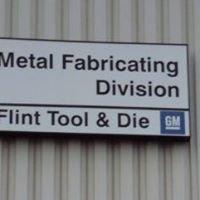 Flint North American Tooling Center - Flint Tool & Die
