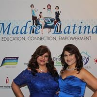 Madre Latina, Inc.
