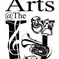 USJ Arts Guild