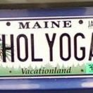 Holy Yoga of Southern Maine