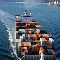 Cargo International Forwarders & Nvocc, Inc.
