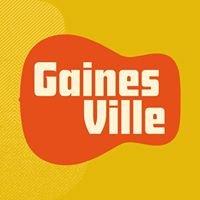 Gainesville Festival