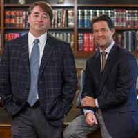Patterson Comer Law Firm