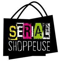 Serial Shoppeuse