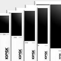 Kiosk Solutions - ETK