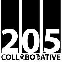 205 Collaborative