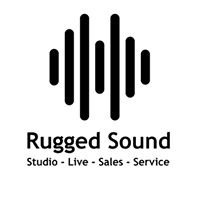Rugged SOUND