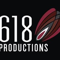 618 Productions