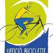 Ufficio Biciclette - Comune di Venezia