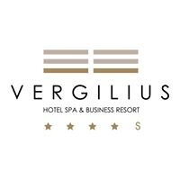 Vergilius Hotel Spa & Business Resort