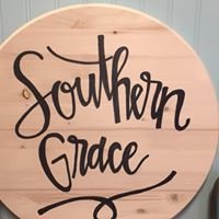Southern Grace Boutique and Gifts