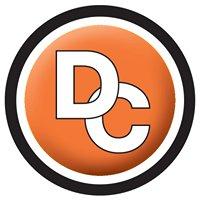 Davie County Schools