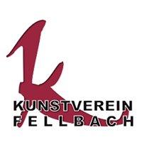 Kunstverein Fellbach