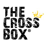 The CrossBox Meppel