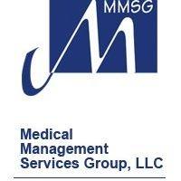 Medical Management Services Group